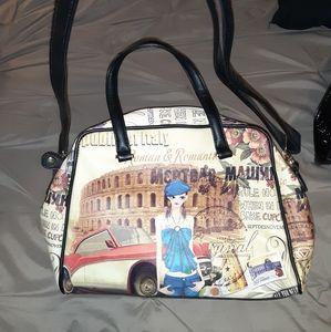 Handbags - Cool purse